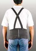 Backbelts